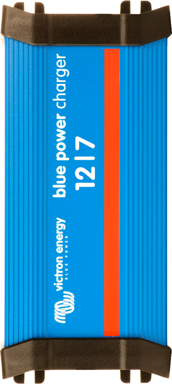Blue Power IP20 Şarj Cihazı